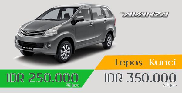 Smart Rental Mobil Gorontalo Sewa Mobil Gorontalo Lepas Kunci